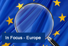 bt-focus-europe-2