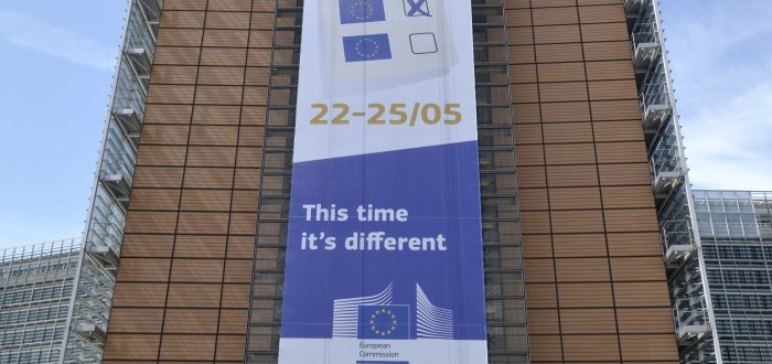 Credit © European Union, 2014